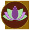 In Harmony Ayurveda